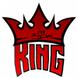 K1ngA97's avatar