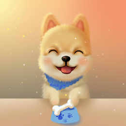 Soul Knight's avatar