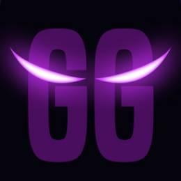 Gothic_Gaming