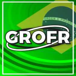 BR_DoisTe_RS