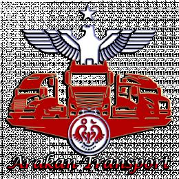ETS-2/ATS_MYANMAR REC's avatar
