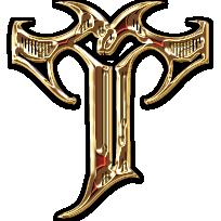 Tmaster's avatar