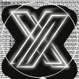 XavegX