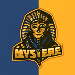 Mystere's avatar