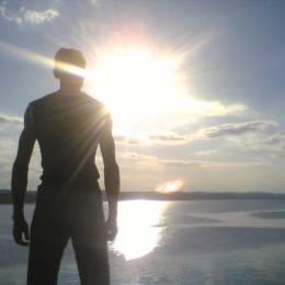 Annaconda's avatar