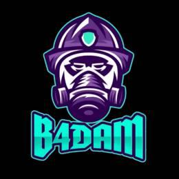 B4DAM's avatar