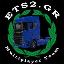 [ETS2.GR] Misel Ef
