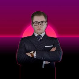 EGGSY_DEV's avatar