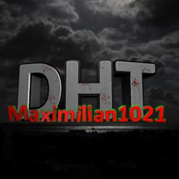Maximilian1021's avatar