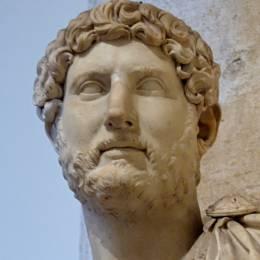 Floruzus's avatar