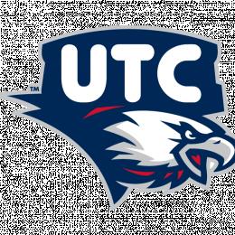 [UTC] Sorang39ru's avatar
