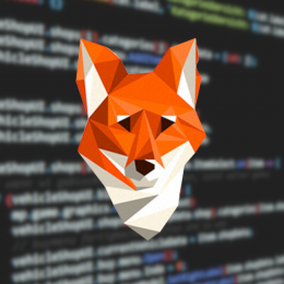 dotFionn's avatar
