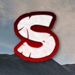 _sneaht_0810's avatar