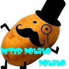 peterpotato's avatar