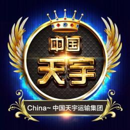 [Tian-Yu]_team*<Shen-Su>