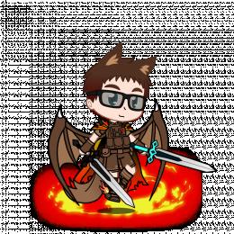 DRAGON_54's avatar