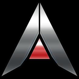 Aek177's avatar