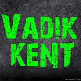 [Интегра] Vadik KeNt's avatar