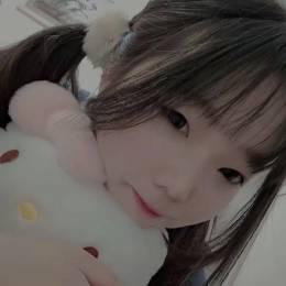 China-TL-[000]JIMO's avatar