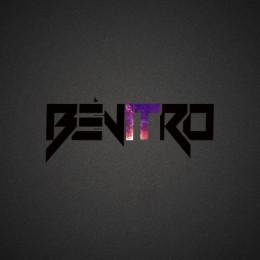 Benitroxd