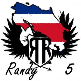 [R.R.T-CR] Randy
