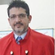 ProfPavor - Ex Manari's avatar