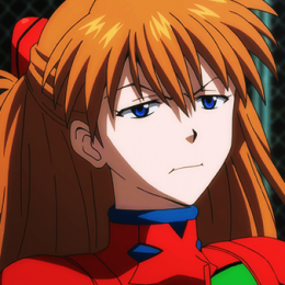 MidnightAurora's avatar