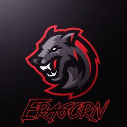 Eragorn's avatar