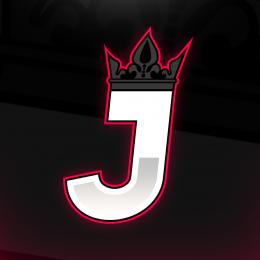 JoxyS's avatar