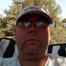 ScreamingEagle78's avatar
