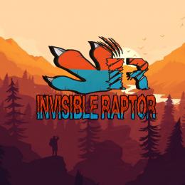 InvisibleRaptor's avatar
