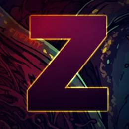 Zuna77's avatar
