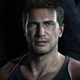 Brida91's avatar