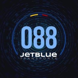 [JET.BLUE] - Ramon_88