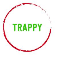 PHVTC - Trappy