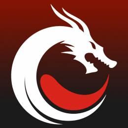 SIGERIUS's avatar