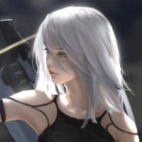 [GER] Elias's avatar