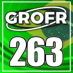 [GROFR] ELIAS 263 [BR-MG]
