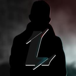 lukabrazi's avatar