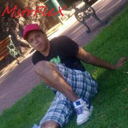 MstrFleX