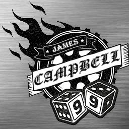 ZephyrM3GTR's avatar