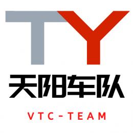 TY-VTC*028*Qing Ge