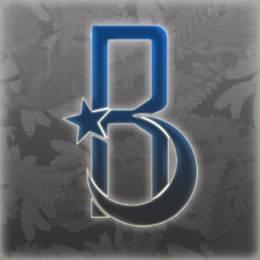 OzB''s avatar
