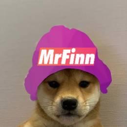 Mr.Finn
