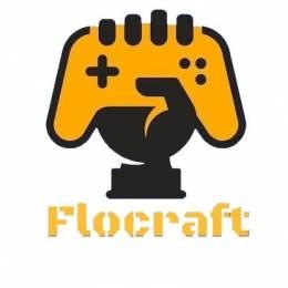 FloCraft's avatar
