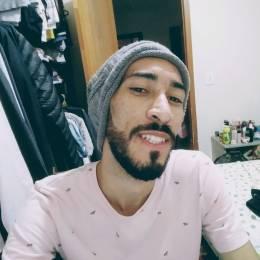 Mohamed Ezra