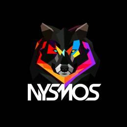 Nysmos's avatar