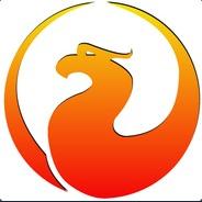 Refko's avatar
