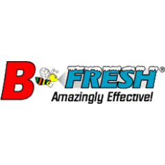 B-Fresh's avatar
