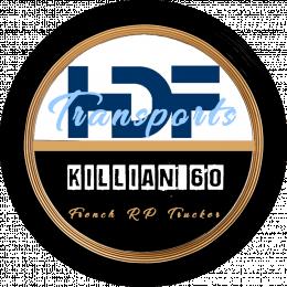 [HDF] Killian60 [FR]